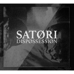 Satori ‎– Dispossession