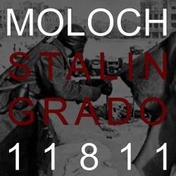 Moloch 11811- Stalingrado