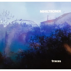 Nihiltronix ‎– Traces