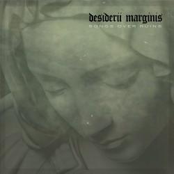 Desiderii Marginis - Songs...