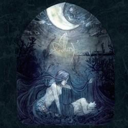 Alcest - Écailles De Lune...