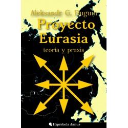 Proyecto Eurasia: Teoría y...