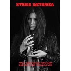 Circulo de Ur - Studia...