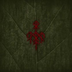 Wardruna – Runaljod – Yggdrasil