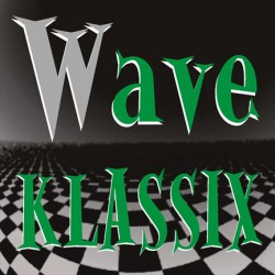 Various ‎–Wave Klassix Volume 4