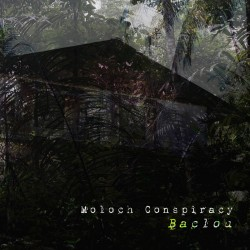 Moloch Conspiracy – Baclou