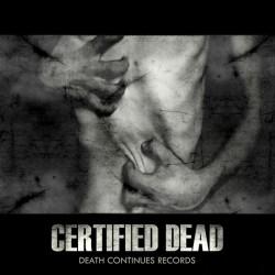 Various – Certified Dead