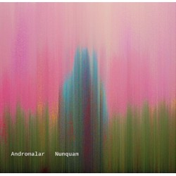 Andromalar – Nunquam