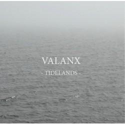 Valanx – Tidelands