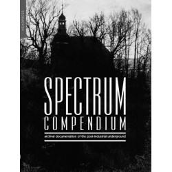 Spectrum Compendium