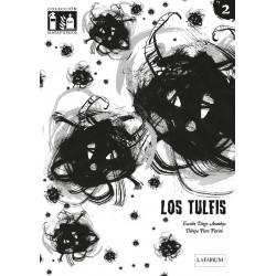Los Tulfis