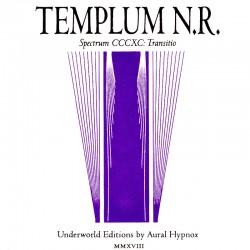 Templum N.R. – Spectrum...