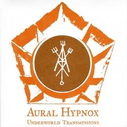 Aural Hypnox - Underworld...