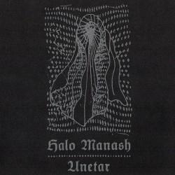 Halo Manash - Unetar