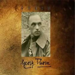 Stein -Georg Thom