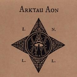 Arktau Aon – Ikuisuus...