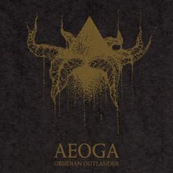 Aeoga - Obsidian Outlander