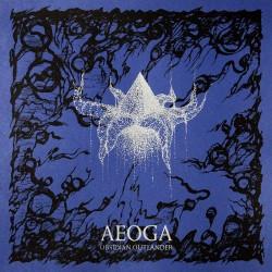 Aeoga - Obsidian Outlander...
