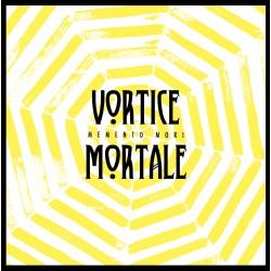 Vortice Mortale - Memento...