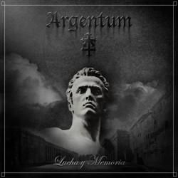 Argentum – Lucha Y Memoria