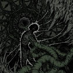 III Omen – Remnant Spheres...