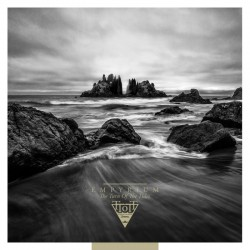 Empyrium – The Turn Of The...