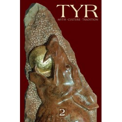 TYR Myth-Culture-Tradition...