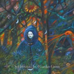 Sol Invictus – In A Garden...