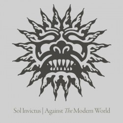 Sol Invictus ‎– Against The...