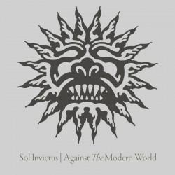 Sol Invictus – Against The...