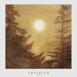 Empyrium – Weiland (Vinyl,...