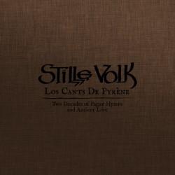 Stille Volk – Los Cants De...