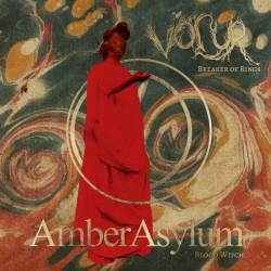 Völur / Amber Asylum –...
