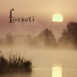 Various – Forseti Lebt