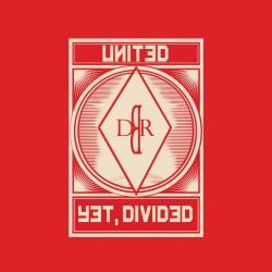 Der Blaue Reiter – United,...
