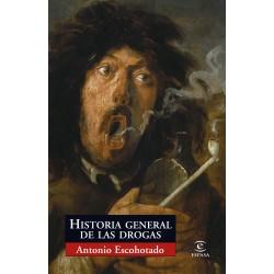 HISTORIA GENERAL DE LAS...