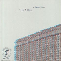 Sindicato Vertical – Decay...