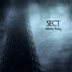 Sect: Babylon Rising