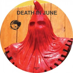"Death In June ‎– ""Essence!""..."