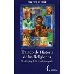 Tratado de Historia de las...