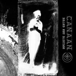 Canaan – Brand New Babylon