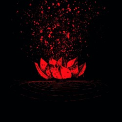 Lotus Thief - Oresteia...