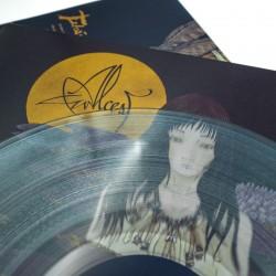 Alcest - Kodama (Vinyl LP |...