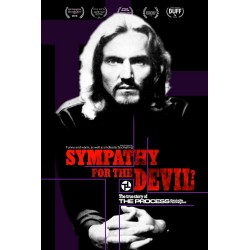 SYMPATHY FOR THE DEVIL: THE...