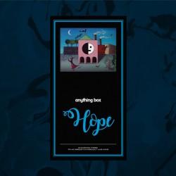 Anything Box – Hope...