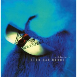 Dead Can Dance ‎–...