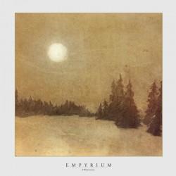 Empyrium – A...