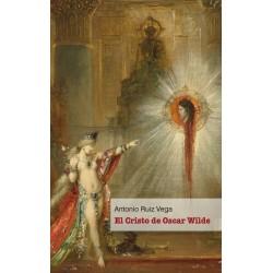 El Cristo de Oscar Wilde -...