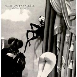 Position Parallèle - Neons...