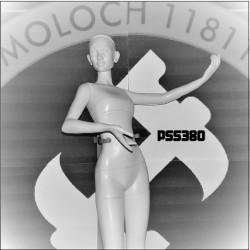 Moloch 11811 - PSS380